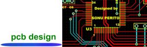 pcb design_electronics15.com