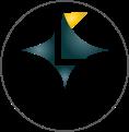 logo_design_by_electronics15.com